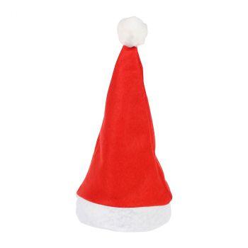 Bonnet Noël enfant