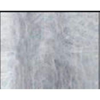 Chemin de table brillant argenté 30cmx10m