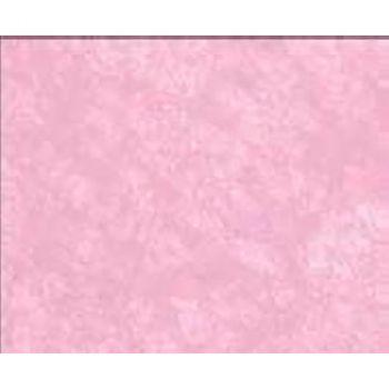 Chemin de table romance rose 30cmx10m