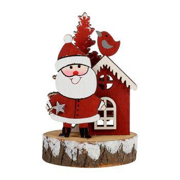 Décoration de Noël 15cm