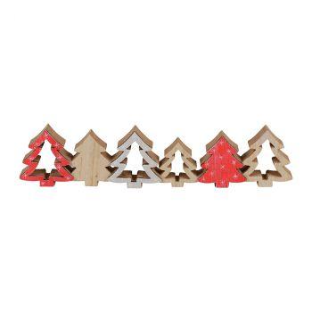 Décoration de Noël 30,5cm