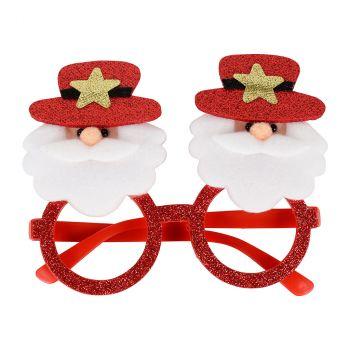 Lunettes Noël
