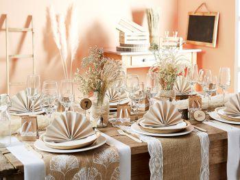 Table Belle des Champs