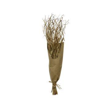 Bouquet branches séchées 80cm