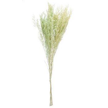 Bouquet brindille séchée 75-85cm