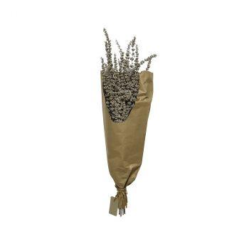 Bouquet fleur séchée 60cm