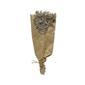 Bouquet herbe séché 50cm