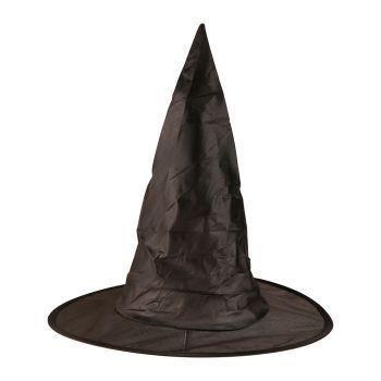 Chapeau de sorcière enfant halloween