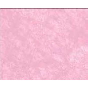 Chemin de table romance rose 30cmx10m