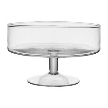 Coupe en verre sweet 12cm - D20cm
