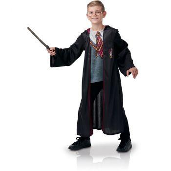 Déguisement et accessoires garçon Harry Potter 5/6 ans