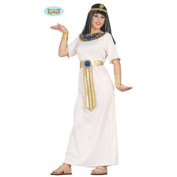 Déguisement femme Cléopâtre T S
