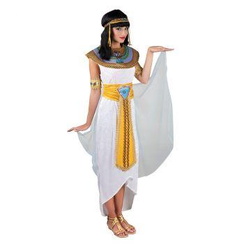 Déguisement femme égyptienne T 36/38