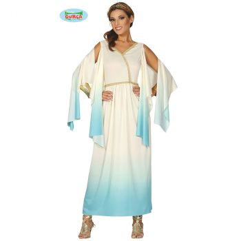 Déguisement femme grecque T M