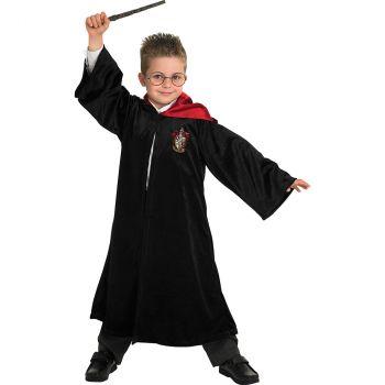 Déguisement garçon Harry Potter 11/12 ans