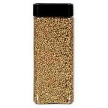 Granules 550ml or