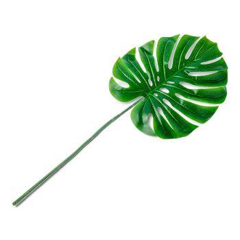 La feuille tropicale 44cm