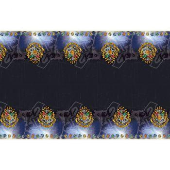La nappe Harry Potter 137 x 213 cm
