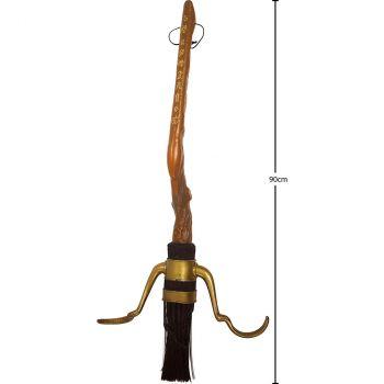 Le balai Nimbus 2000 l 90 cm
