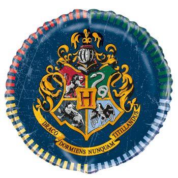 Le ballon  Harry Potter h 45 cm