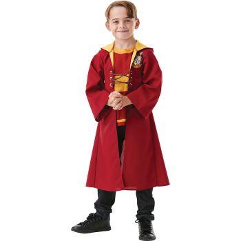Le déguisement Gryffondor 9-10 ans