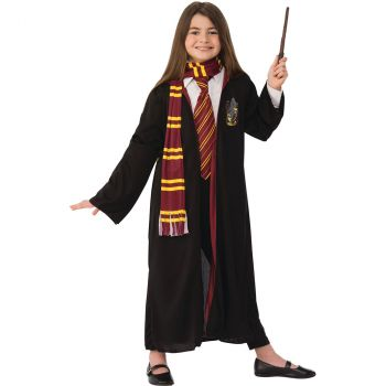 Le déguisement Harry Potter taille unique