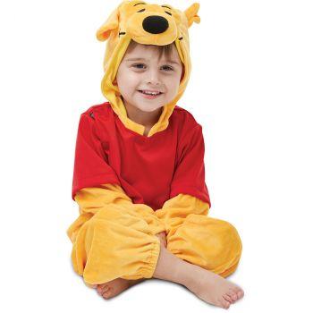Le déguisement Winnie 2-3 ans