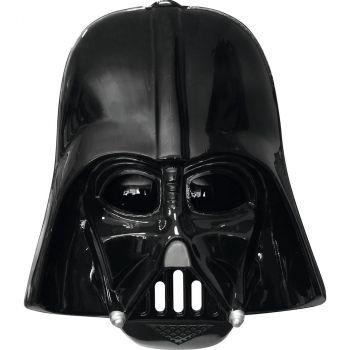 Le masque Dark Vador