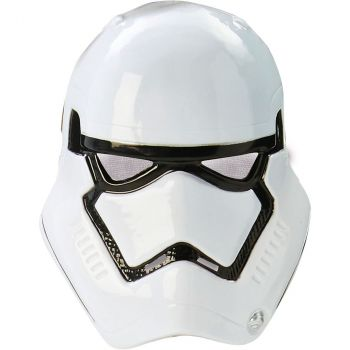 Le masque Storm Trooper
