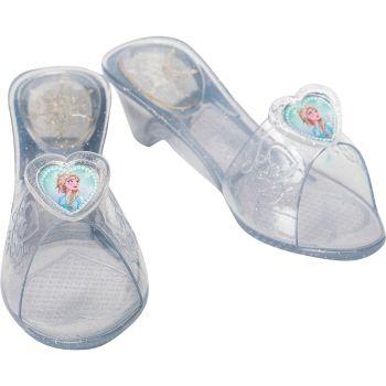 Les chaussures Elsa