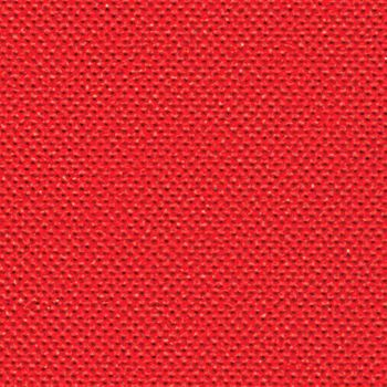 Lot de 50 serviettes tendances rouges 38x38cm