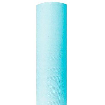 Nappe damassé 1.18x25m caraibe