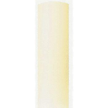 Nappe damassé 1.18x25m vanille
