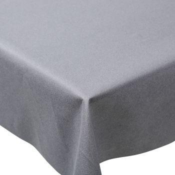 Nappe voie sèche 1.20x10m anthracite
