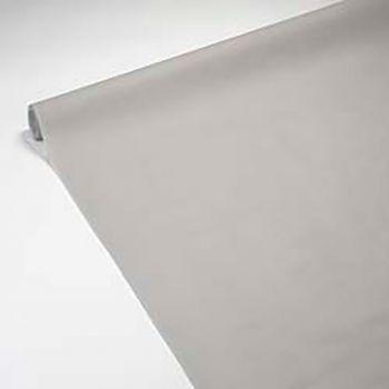 Nappe voie sèche 1,20x10m gris