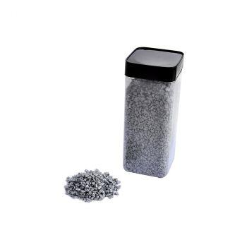 Petite pierre en argent de 780g