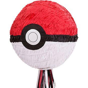 Pinata Pokémon