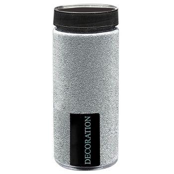 Sable 0.5mm argent 750gr