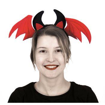 Serre tête diable