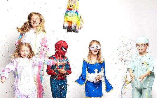 3 bonnes raisons de participer au carnaval