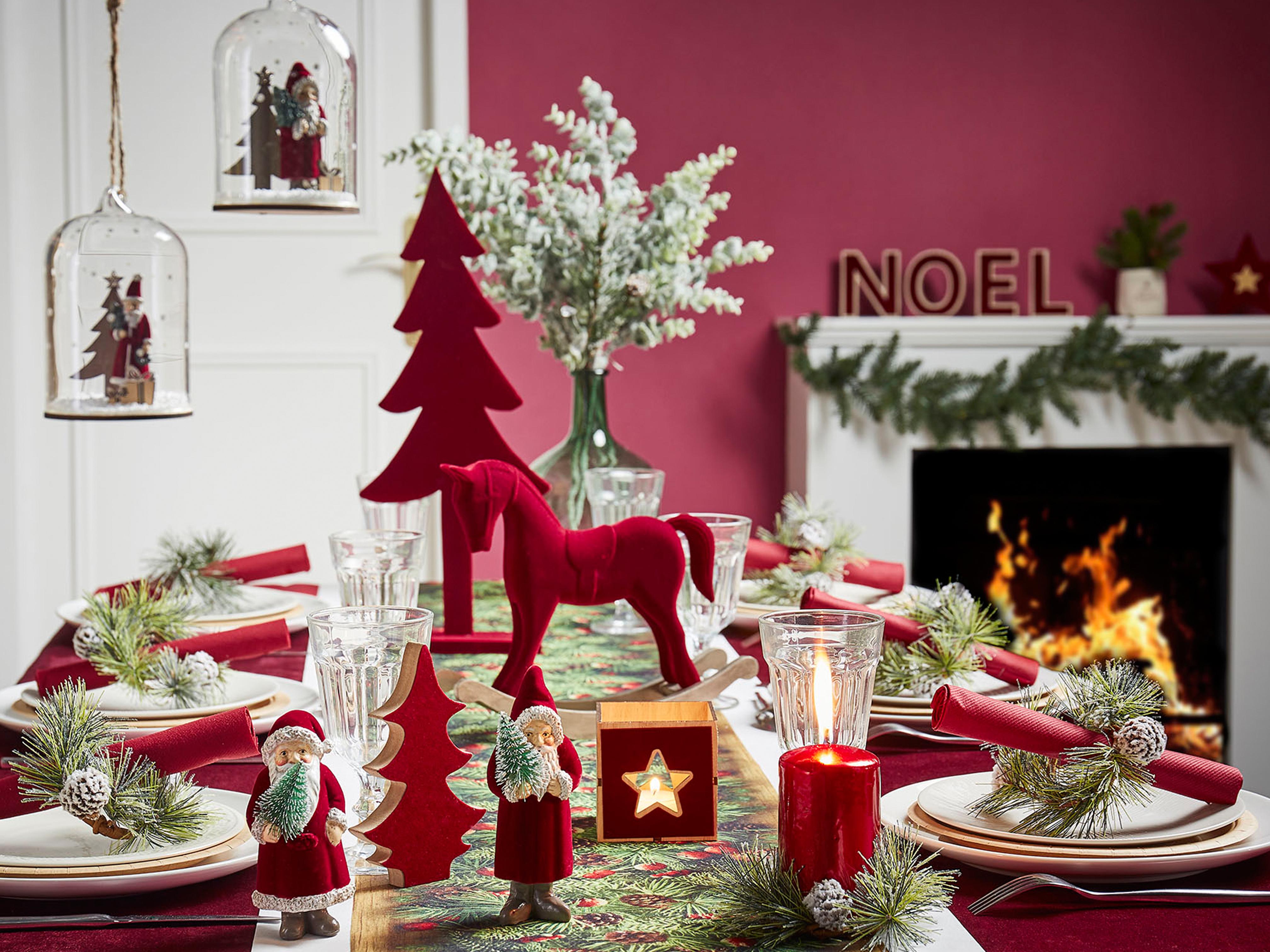 VELVET_CHRISTMAS_1_.jpg