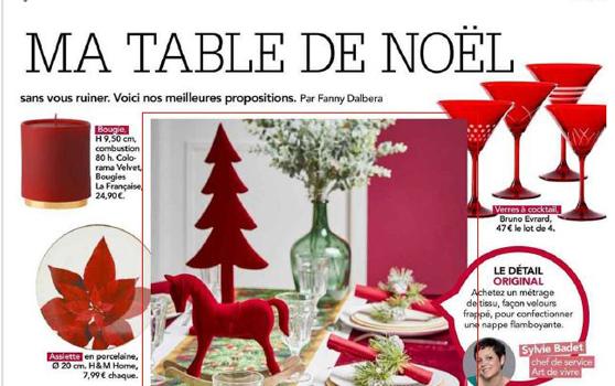 table_noel.jpg