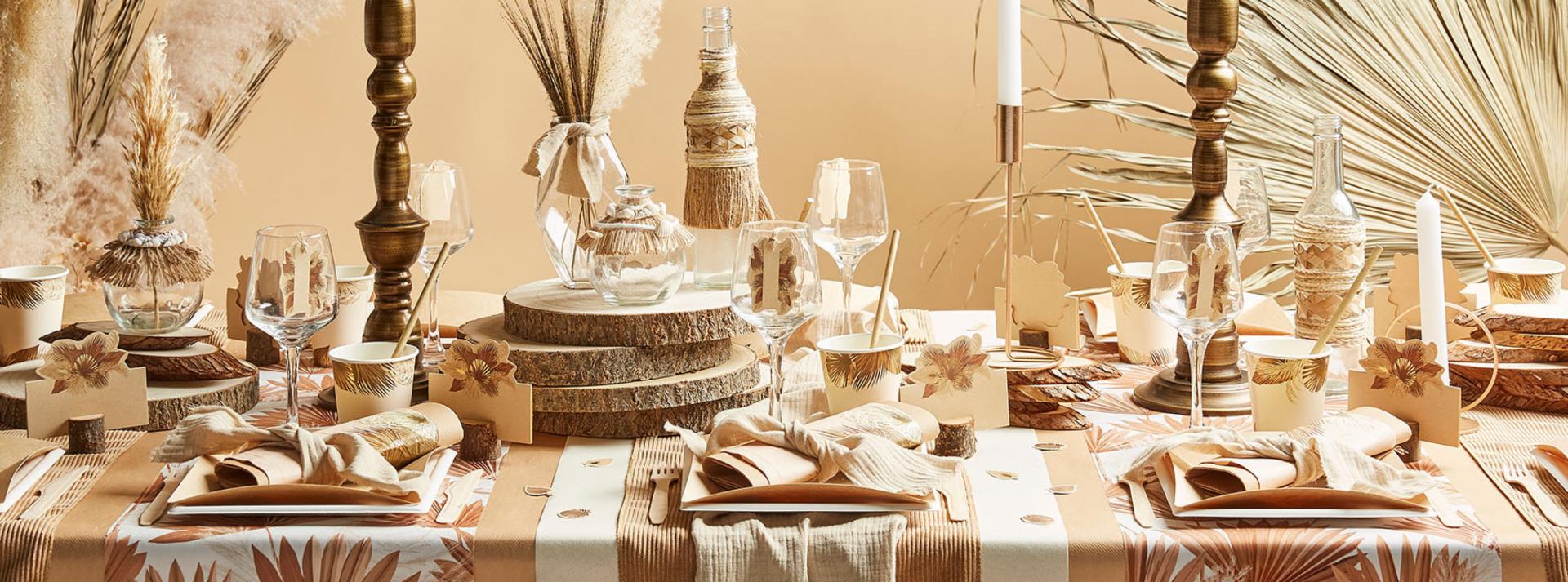 table_havane.png